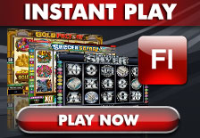 Spielen Red Flush Casino