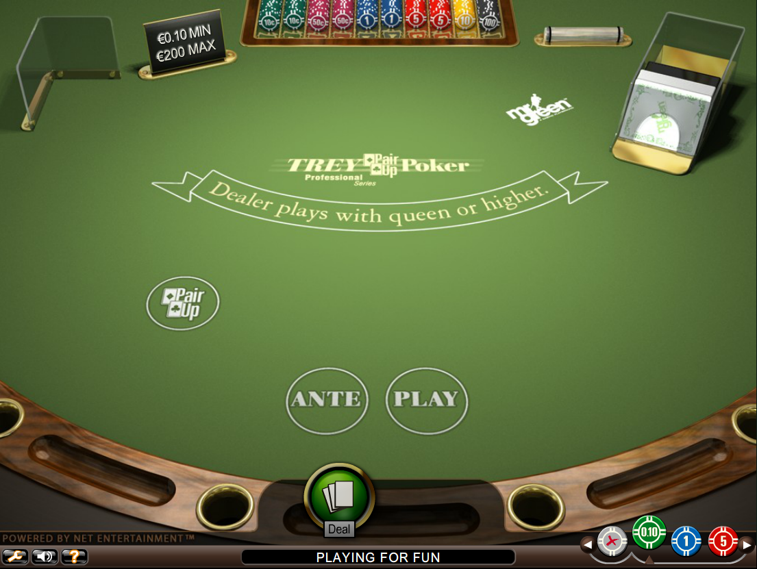 How Many People Play Poker, Casino Play Online Free, Cherokee Casino Nc Table Games