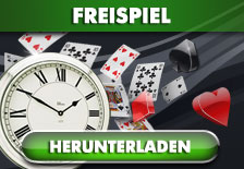 Red Flush Casino Freispiel